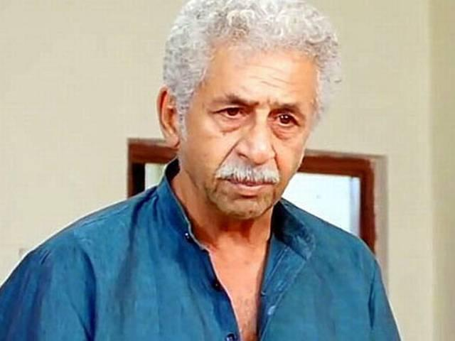 di8rty_politics_nasiruddin_shah_kejriwal