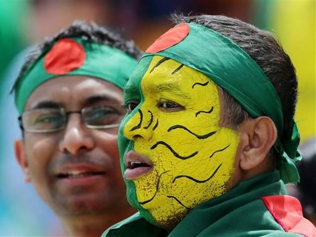 Bangladesh_world cup 2015_