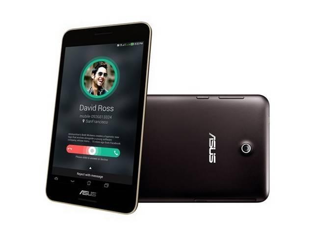 ASUS Launches MeMOpad 8 and Fonepad 7 Tablets via Flipkart