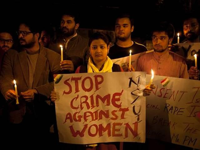 BBC aired documentary on gang-rape after controversial ban in India