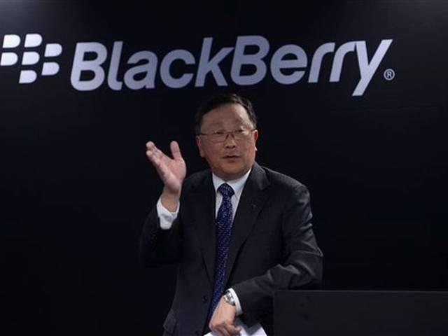 MWC-2015-BlackBerry-Leap-the-mid-range-5-inch-touchscreen-smartphone-launched