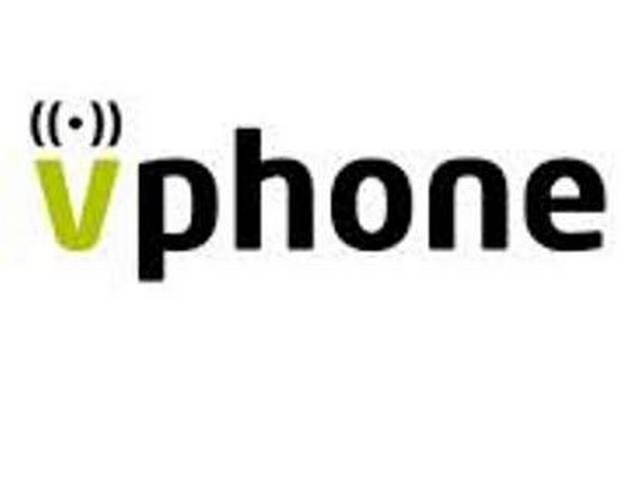Wephone_app demanded to ban