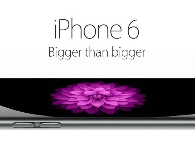 Apple increases iPhone prices in India