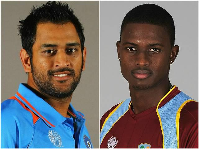 world cup 2015: India Vs west Indies