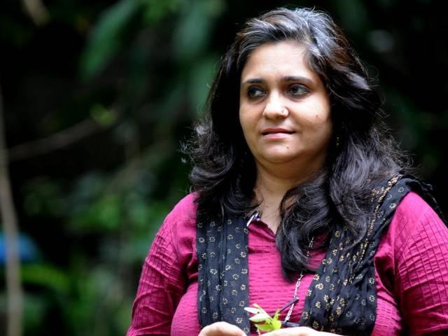 panel to probe charge against Teesta Setalvad