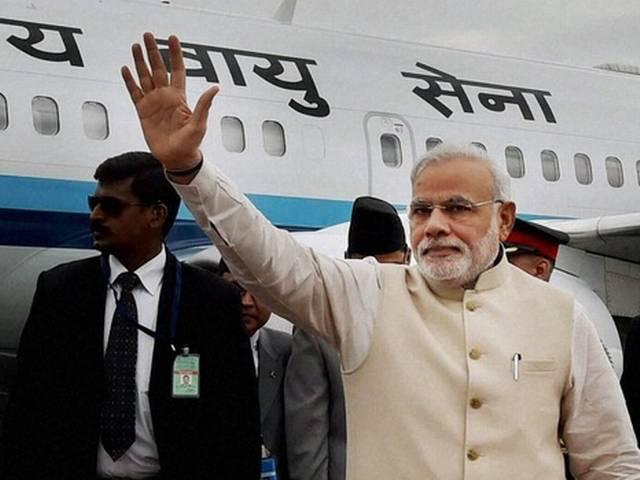 Modi visit to Maldives cancel