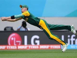 World Cup 2015_South Africa_Dale Steyn_Pakistan_Ahmed Shehzad_