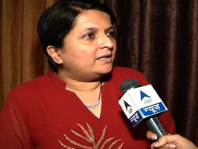 Anjali damania_prashant bhushan_