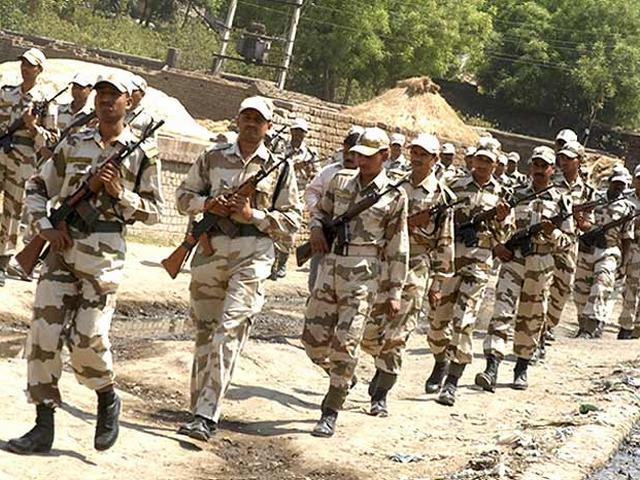 womenns_to_be_vacant_in_itbp