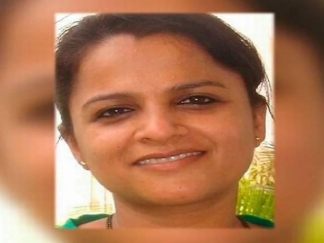 Australia_Indian Women_Murder_prabha arun kumar_