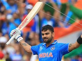 World Cup 2015_Team India_Mahendsra Singh Dhoni_Yuvraj Singh_Virat Kohli_Gautam Gambhir_Ajinkya Rahane_Shikhar Dhawan_sachin Tendulkar_Pakistan_