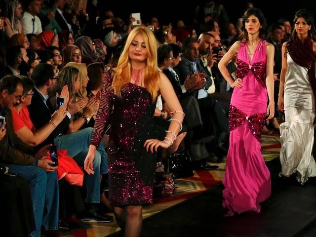 Iraq_Fashion_