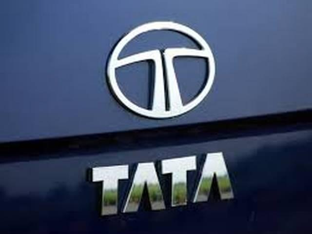 When 'humiliated' Tata did 'favour' to Ford with JLR buyout!