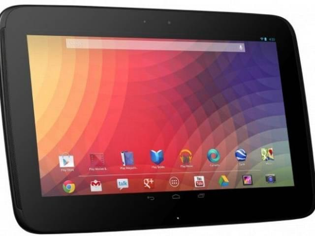 Worldwide tablet shipments to cross 269 mn units by 2019: IDC