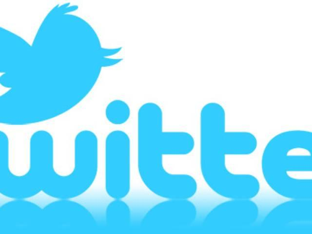 TWITTER_BUSSINESS