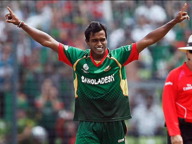 bangladesh vs india 2015