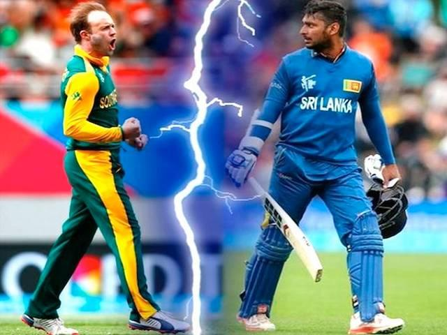 World Cup 2015_Team India_Quarter Final_New Zealand_South Africa_Sri Lanka