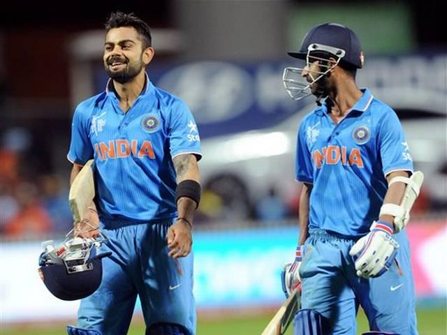 WORLD CUP 2015_INDIA_CRICKET
