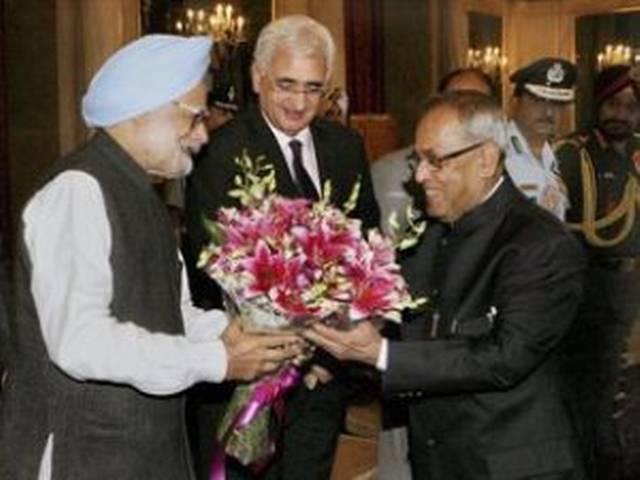 ईद-उल-जुहा पर राष्ट्रपति, प्रधानमंत्री ने दी बधाई
