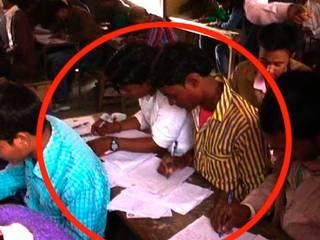 pathetic education system of bihar