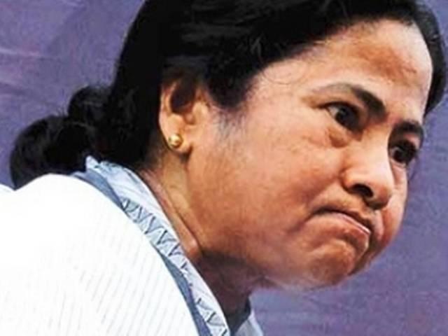 दीदी थोड़ी 'ममता'दिखाओ,बंगाल में एक हफ्ते में 28 शिशुओं की मौत