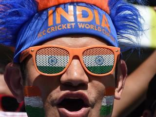 India_World cup 2015_