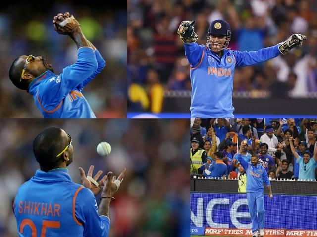 best_catch_shikhar_dhoni