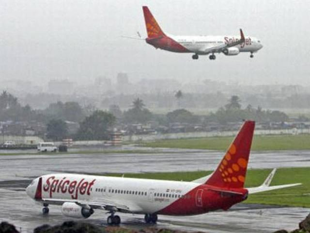 Airlines to operate flights per week in summer schedule