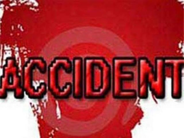 World_Indian Students_Accident_Injured_