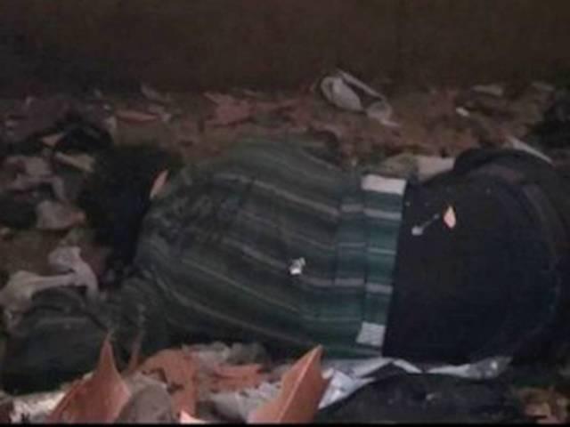 पटना ब्लास्ट के आरोपी की अस्पताल में मौत