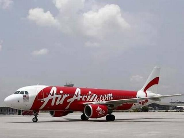 AirAsia India Announces an All-In Rs 550 Offer
