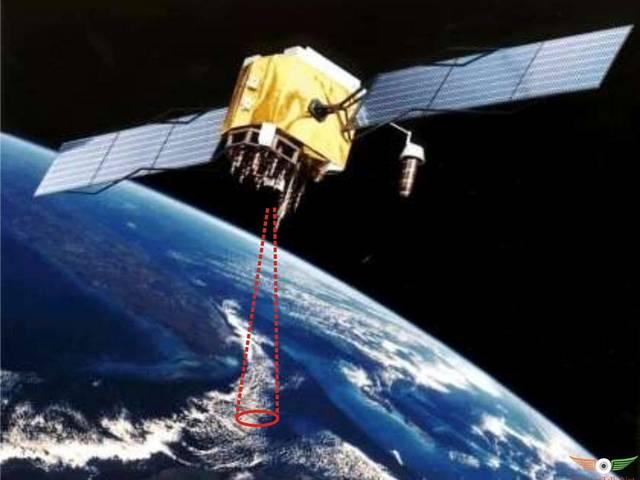 IRNSS-1D satellite scheduled for launch on March 28