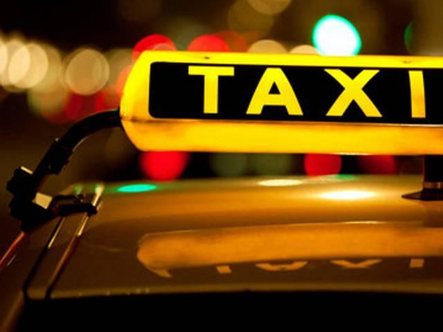 Delhi: Taxi operators exempted from installing GPS till May 31
