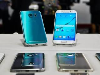 aal about Galaxy S6 and GalaxyS6 edge