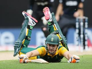 Cricket_World Cup 2015_new zealand_sout africa