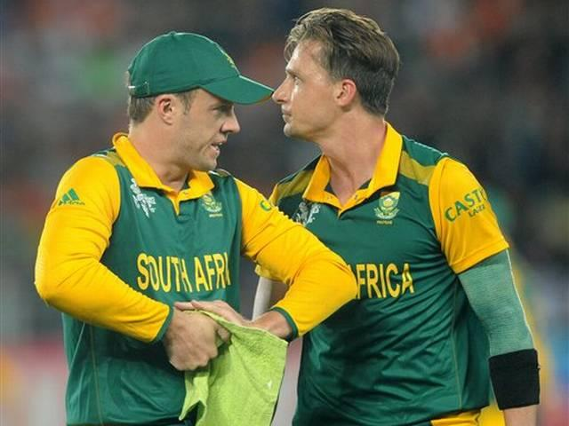 world cup semi final 2015: south africa vs new zealand