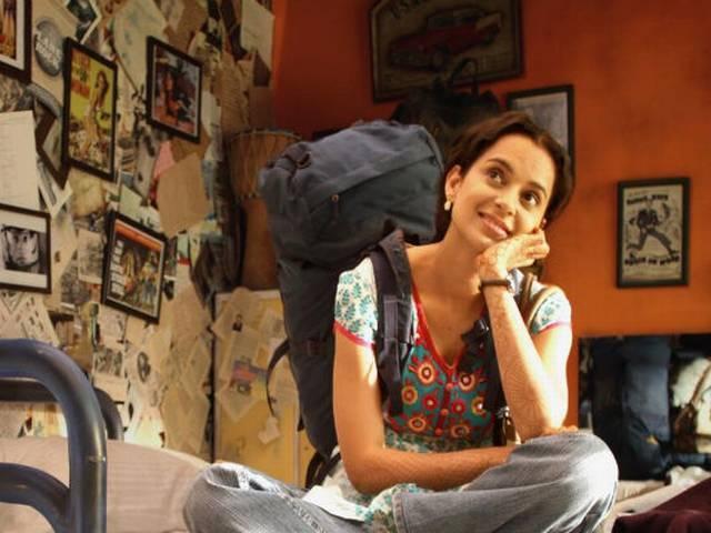 national award kangna wins best actress