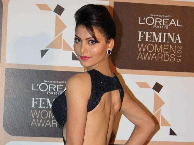 Mumbai: L'Oreal Paris Femina Women Awards 2015