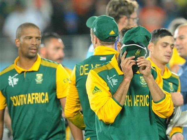 Auckland_South African_player_Dale Steyn_New Zealand_Eden Park