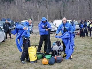 Two Australians among the 150 killed in European plane crash