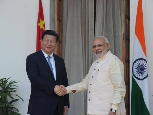 China welcomes India's visa-on-arrival plan to its tourists