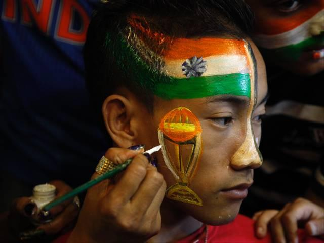 cricket_world cup 2015_india_fans