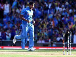 WORLD CUP 2015_INDIA_AUSTRALIA_SEMI FINAL
