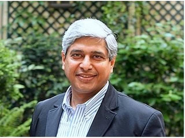 vikas swaroop to be the new spokesperson on foreign ministry