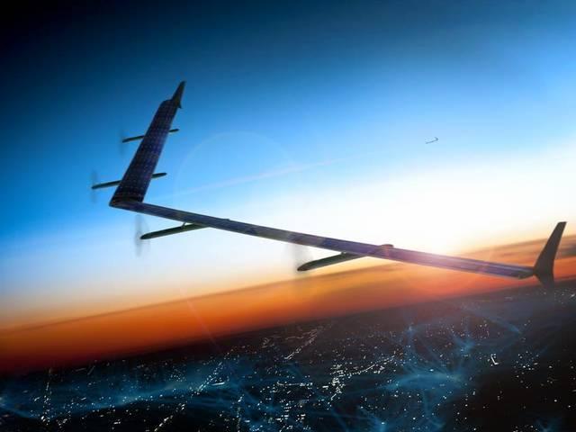 facebook_internet_aircraft