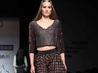 amazon_india_fashion_week