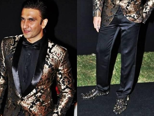 worst bollywood fashion disaster