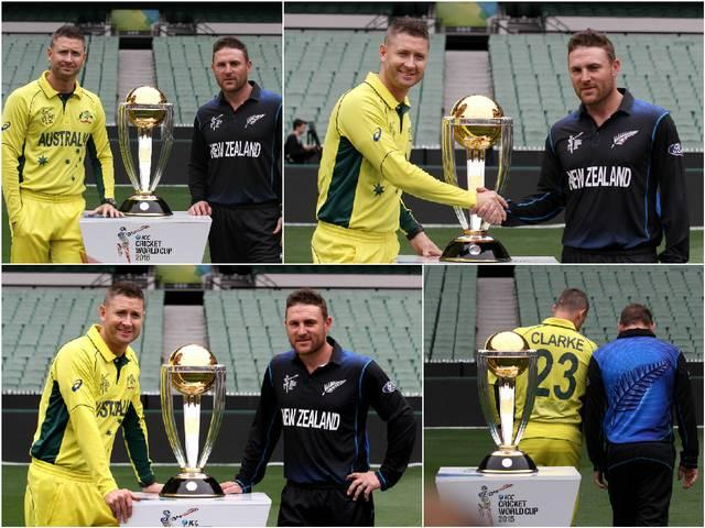 world cup 2015_cricket_final_australia_new zealand