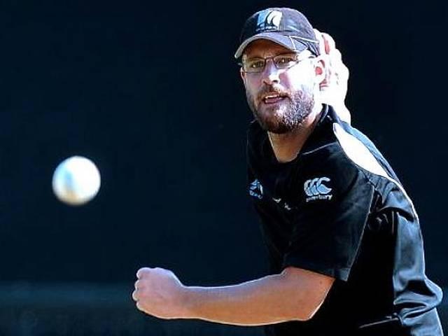 World Cup 2015_Daniel Vettori_Brendon Mccullum_New Zealand_Australia