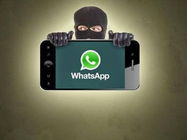 chhattisgarh: 7 arrested for cheating in exam on whatsapp